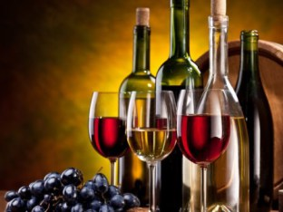 Wine Information for YOU- wherever you are!